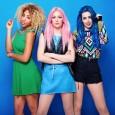 El pop gomoso de Sweet California refresca la noche de Benidorm El trío pop femenino actúa el 27 de agosto en el Auditorio Julio Iglesias de la localidad alicantina En […]