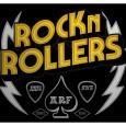 Rocknrollers, película documental delAzkena Rock Festival, seleccionada para elDonostia Zinemaldia El estreno de la cinta tendrá lugar el sábado 17 de septiembre. Rocknrollers, la película documental que el director vascoJuanma […]