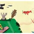 Información práctica para Donostia Kutxa Kultur Festibala 1. Nuevo escenario en el medio del estanque Buscando nuevas miradas al Parque y no perder la capacidad de sorpresa del festival.Este año […]