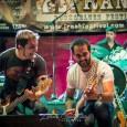 LOS BRAZOS Grabarán en directo en el histórico auditorio Torres Oscuras de Jaén Hace casi un año que vio la luz 'Gas', el impecable tercer trabajo de la banda vizcaínade […]
