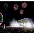 4Every1 Festival cierra su cartel 4Every1 Festival, que tendrá lugar el 17 de septiembre en Los Gavilanes, Getafe, comienza la cuenta atrás para cerrar el verano de la mejor manera […]