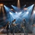 bROTHERS iN bAND, el mejor espectáculo homenaje a dIRE sTRAITS de Europa, de nuevo en gira por España, Alemania, Francia, Luxemburgo. bROTHERS iN bAND es algo más que una banda […]