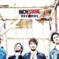 La Banda de Fesser ficha por Rock Estatal Records para su próximo disco y gira LA BANDA DE FESSER Ficha por Rock Estatal Records para la reedición y continuación de […]