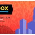 Neox Rocks apuesta por el cashless como única forma de pago y ofrece un servicio de lanzaderasa sus asistentes Neox Rocks vuelve a Getafe un año más para despedir el […]