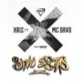 XRIZ El artista de pop- urbano del momento lanza su nuevo single 'Si no estas' Ya disponible en todas las plataformas digitales Tras el gran éxito cosechado con su primer […]