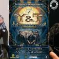 Os recordamos que este próximo jueves 22 de septiembre tendremos en Madrid de nuevo a los legendarios Y&T, una de las mejores bandas de hard rock de la historia, […]