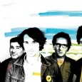TAHITI 80  ACTUARÁN EN EL 16º ANIVERSARIO DE LA SALA RAZZMATAZZ EL PRÓXIMO 28 DE OCTUBRE  La banda está de gira celebrando el quince aniversario de su debut […]