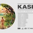 KASE.O presenta El Círculo Gira 2016/2017 El Círculo se lanza a las calles y echa a rodar. Estas son las primeras fechas de una gira sin precedentes en la que […]