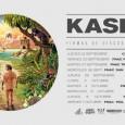 Os presentamos aquí las Firmas de discos que realizará: Jueves, 22 septiembre · COMUN20, Zaragoza · 17:30h. Viernes, 23 septiembre · FNAC Parquesur, Leganés (Madrid) · 16:30h. Martes, 27 septiembre […]