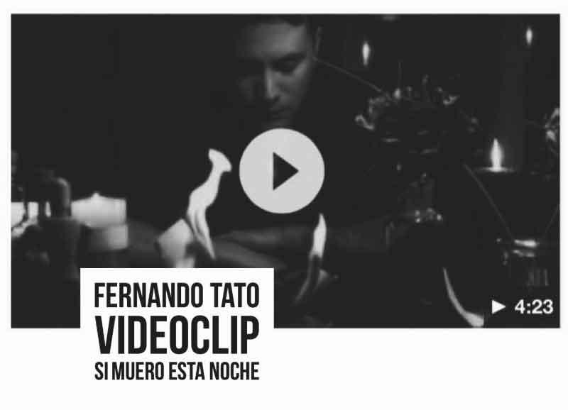 newsletter-videoclip