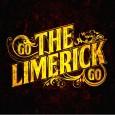 quemarlo a ritmo de punk rock con 'Go The Limercik Go' La banda alicantina viene a consolidarse con su segundo trabajo 'Go The Limercik Go' que se publicará bajo el […]