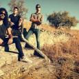 Quemadura: ya a la venta, en plataformas digitales y concierto de presentación QUEMADURA Ya está a la venta su nuevo álbum 'Mi Herida' Ayerviernes 23 salio a la venta «Mi […]