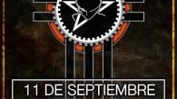 """THE SISTERS OF MERCY Madrid Sala La Riviera 11/09/2016 Como no hay dos sin tres y dicen que a la tercera va a la vencida volví a """"picar"""" y decidí […]"""