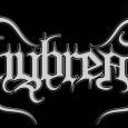 Miguel López y Pablo Alobera abandonan Thybreath, quedando vacantes los puestos de batería y bajista. La banda ha habilitado el correo electrónico thybreath.casting@gmail.com para que los músicos interesados que […]