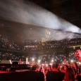 El concierto Por Ellas de Cadena 100 se celebrará éste año el próximo 22 de octubreen el Barclaycard Center de Madrid. El primero en abrir la tanda de confirmados ha […]