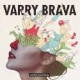 Ya está aquí «Flow» de VARRY BRAVA, primer single de Safari Emocional Foto: Juan Pérez-Fajardo Safari Emocionales el esperado nuevo disco deVarry Brava. Una mezcla de temas donde Óscar, Vicen […]