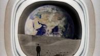 Ad Terra Título y portada del nuevo EP de Rubén Álvarez Además de la actividad en Chisme Animal, en los últimos meses Rubén Álvarez ha estado trabajando en su próximo […]