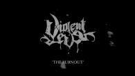 Violent Eve publican el lyric video de 'The Burnout' ¡Violente Eve están que se salen! La banda madrileña está pateando muchos culos con su nuevo álbum A Great Day, y […]