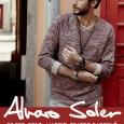 28 FEBRERO2017 TEATROBARCELÓ MADRID 01 MARZO2017 SALABIKINI BARCELONA Con tan sólo un disco en el mercado, Álvaro Soler se ha convertido rápidamente en un fenómeno musical en España y fuera […]