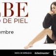 BEBE cierra su gira CAMBIO DE PIEL el 27 de diciembre en la sala La Riviera de Madrid Entradas a la venta el próximo viernes 30 a las 10h. Tras […]
