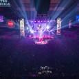 ÉXITO ROTUNDO DE LA 6ª EDICIÓN DEL FESTIVAL COCA COLA MUSIC EXPERIENCE, ORGANIZADO POR INTROMUSICA. Coca-Cola Music Experience reunió el pasado sábado a más de 15.000 personas que pudieron disfrutar […]
