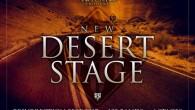 El Resurrection Fest 2017 contará con 100 bandas y un nuevo escenario: el Desert Stage Tenemos el honor de presentaros a un nuevo compañero de viaje proveniente de las áridas […]