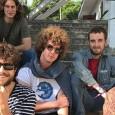 CLUB DEL RÍO Tras su paso por la Monkey Week, presentarán su segundo disco 'Un Sol Dentro'el próximo 28 de octubre en JOY ESLAVA. CLUB DEL RÍO acuden a una […]