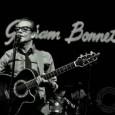 Tras la visita en noviembre de 2014 del legendario cantante Graham Bonnet (ex RAINBOW, MSG, ALCATRAZZ e IMPELLITERI entro otros) y su banda actual, era obligado que volviera por nuestro […]
