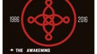 """THE MISSION + THE AWAKENING Madrid Sala But 14/10/2016 The Mission son como el Guadiana apareciendo y desapareciendo del circuito de conciertos patrios. Esta vez la """"excusa"""" para volver a […]"""