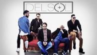 """DelSol ficha por ALL ACCESS RECORDS El grupo madrileño DelSol se une a ALL ACCESS RECORDS para la salida de su primer EP """"Rocas y Luz"""", un trabajo intimista bajo […]"""