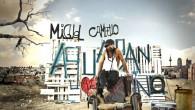 """El nuevo disco de Miguel Campello: """"AGUA, PAN, AMOR Y VINO"""", ya a la venta sábado 29 de octubre · 19h ·Fnac Triangle Barcelona """"Agua, pan, amor y vino"""": cuatro […]"""