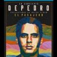 DEPEDROPRESENTA ESTA SEMANA SUNUEVO DISCO'EL PASAJERO' EN BARCELONA, ZARAGOZA,VITORIA Y AZPEITIA (GUIPUZKOA) 'EL PASAJERO'YA A LA VENTA EN: CD /DOBLE VINILO CON 3 TEMAS EXTRAS + CD / DIGITAL […]