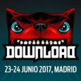 DOWNLOADFESTIVALLLEGAAESPAÑA 23 Y24 DEJUNIO MADRID DOWNLOAD FESTIVAL celebrará su primera edición española los días 23 y 24 de Junio de 2017, será en Madrid y de la mano de Live […]