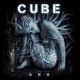 La banda de rock alternativo Cube acaba de publicar el Lyric Video 'Punto Cardinal' en el que colabora Paco Luque, guitarra de Hora Zulú https://www.youtube.com/watch?v=nWhm-XLXUYg Se trata del single adelanto […]