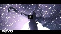 """""""Nocturnal"""", nuevo videoclip de AMARAL http://vevo.ly/0QqFhR Estamos muy felices de presentaros """"Nocturnal"""", la canción que da título a nuestro último disco. A lo largo de estos últimos meses hemos vivido […]"""