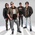 PORRETAS Sacarán nuevo disco con Rock Estatal Records en febrero de 2017 Vuelven Porretas. Dos años después de la publicación de su último disco 'Al Enemigo Ni Agua', los de […]