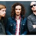RavenEye cancelan su gira por nuestro país por problemas de agenda La banda británicaRavenEyese ve obligada a cancelar las cuatro fechas que la banda anunció en nuestro país por problemas […]