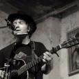 """TIM EASTON El """"songwriter"""" americano presenta su maravilloso cancionero y su inspirado nuevo disco 'American Fork' en ocho conciertos -20 de noviembre. Santander, Escenario Santander -22 de noviembre. Barcelona, Rocksound […]"""