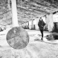 """La banda guipuzcoana """"Buffalo"""" pasa a formar parte de la familia Itaca Records Creado en 2008, Buffalo es un trío instrumental de Zarautz (Gipuzkoa) compuesto por los hermanos Ederra, Ander […]"""