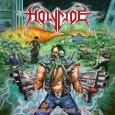 """Holycide nos presentan un tema avance de su primer álbum """"Annihilate… Then Ask"""" en forma de Lyric – Video  Holycide, es una banda de Thrash Metal liderada por el […]"""