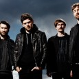 Twin Atlantic, la banda de rock alternativo de Glasgow, formada por Sam McTrusty (cantante, guitarra), Barry McKenna (guitarra, voz, violonchelo, piano), Ross McNae (bajo, piano, voz) y Craig Kneale […]
