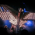 "SAXON VIERNES 16 DE DICIEMBRE – SANTANA 27 – BILBAO SÁBADO 17 DE DICIEMBRE – PALACIO VISTALEGRE (SALA) – MADRID DOMINGO 18 DE DICIEMBRE – RAZZMATAZZ – BARCELONA ""Rock Fest […]"