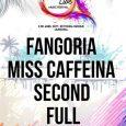 · El alicantino Elche Live Music Festival completa su cartelincorporando aFangoria, Miss Caffeina y LoveMeBack. · Las entradas anticipadas están disponibles on-line en Wegow. El festival ilicitano que tendrá lugar […]