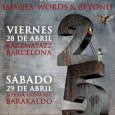 "DREAM THEATER ACTUARÁ EN BARCELONA Y BARAKALDO EN ABRIL DENTRO DE SU GIRA     ""IMAGES, WORDS & BEYOND 25TH ANNIVERSARY TOUR». La banda norteamericana DREAM THEATER amplía su gira […]"