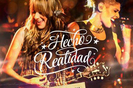 Ha*Ash en concierto el próximo mes de febrero en Barcelona y Madrid. Ya a la venta. El dúo pop-rock country de México visitará España para presentar su último trabajo 'Primera […]