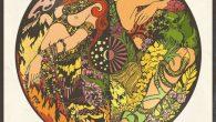 """BLUES PILLS regresan a nuestro país para seguir presentando su flamante nuevo disco """"Lady in Gold"""", esta vez las ciudades afortunadas serán Bilbao y Zaragoza. Elin Larsson nos habla del […]"""