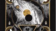 """LUX DIVINA presentan su tercer álbum """"Walk within the riddle"""" que será editado el 23 de Diciembre con el sello alemán Einheit Produktionen y que contará también con una edición […]"""