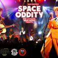 Es un placer anunciaros la fecha exclusiva en España de David Brighton´s SPACE ODDITY, el mejor tributo y homenaje posible a David Bowie, ahora por fin en nuestro país. […]