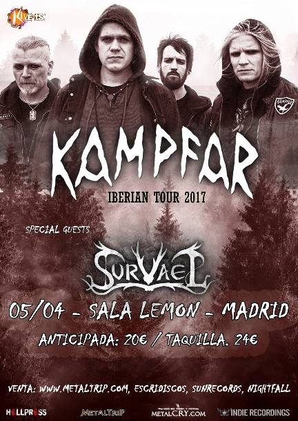 kampfar-madrid-web-peq