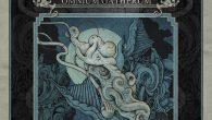 """Dark Tranquillity presentan """"Atoma"""" en una fecha única para Barcelona junto a Omnium Gatherum. """"Hay muchos aspectos de este nuevo disco que siento de forma muy intensa en mí, espero […]"""